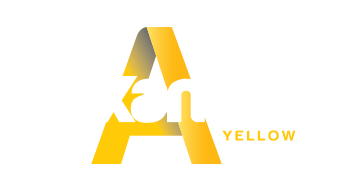 Alexandria Yellow Cab Logo