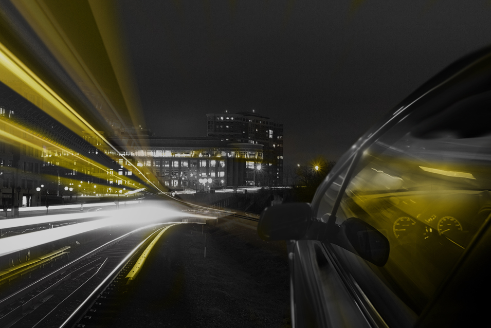 City Tour Taxi Service